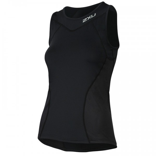 2XU Tri Top Active M7669F9996