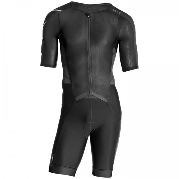2XU Tri Suit Perform zwart Y5315Z4896