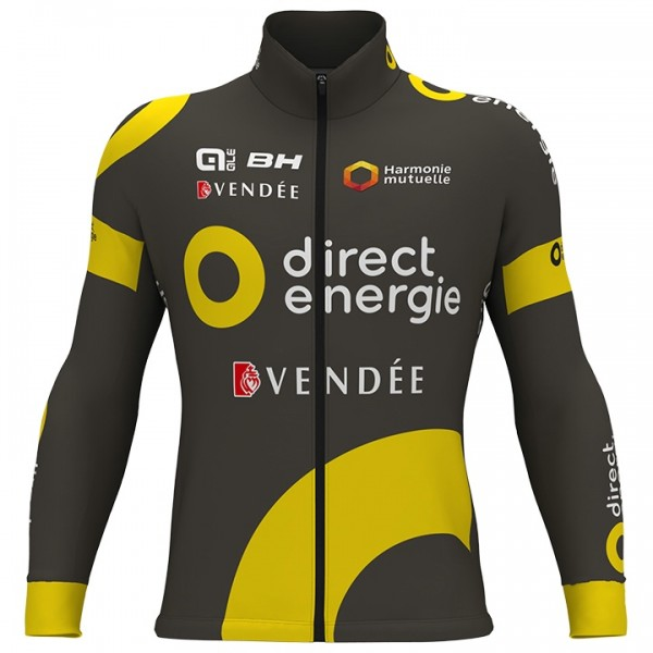 2017 DIRECT ENERGIE Thermojack F6431E1205