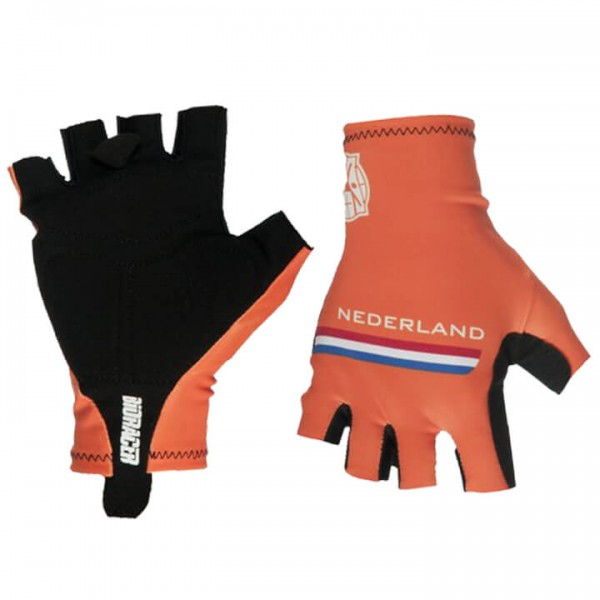 2019 NEDERLANDS NATIONAAL TEAM handschoenen N5272V8969