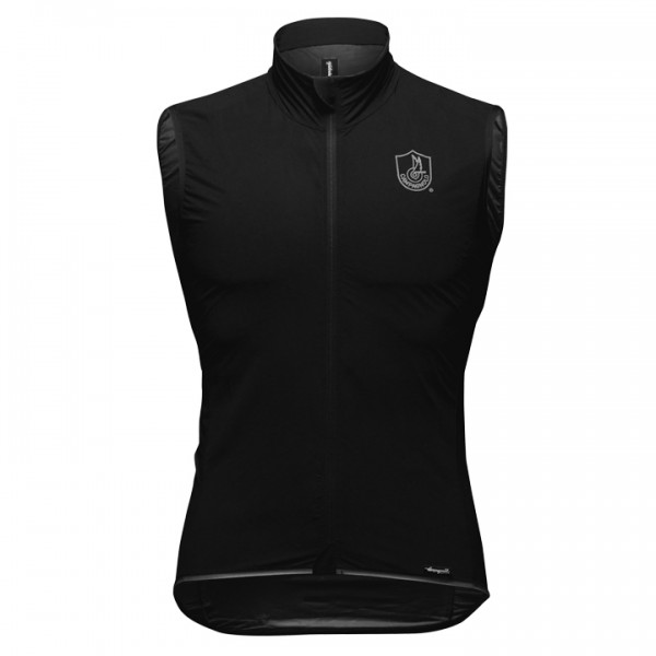 CAMPAGNOLO Windvest Helio H5490Q9221