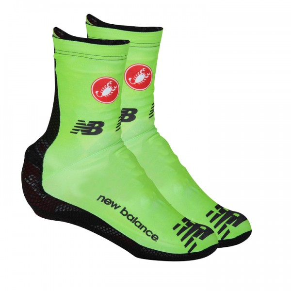 2016 CANNONDALE PRO CYCLING TEAM tijdritoverschoenen A8525V6460