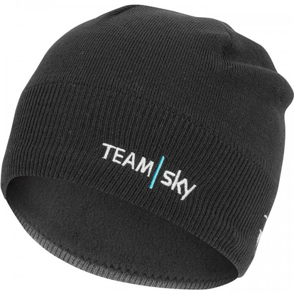 2019 TEAM SKY Wintermuts Z9421A3568