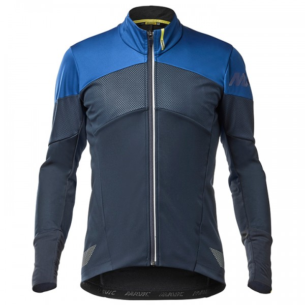 MAVIC Winterjack Cosmic Thermo N5835K2382