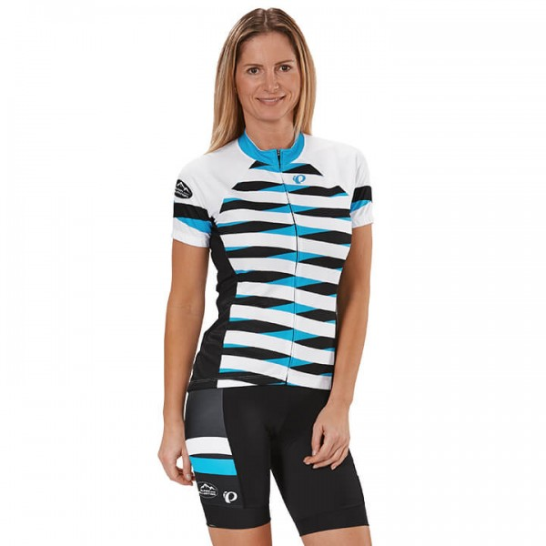 PEARL IZUMI Select Escape LTD set (2 stukken) R7279R1831