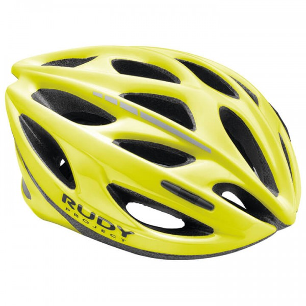 RUDY PROJECT Fietshelm Zumy D3155S2274