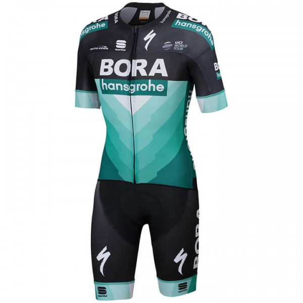 2019 BORA-hansgrohe Pro Light Set (2 stukken) Z3550P5396