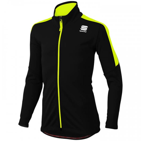SPORTFUL winterjack Team G9902S3899