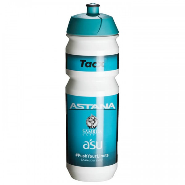 2018 TACX Team Astana 750ml Bidon C4896F4908
